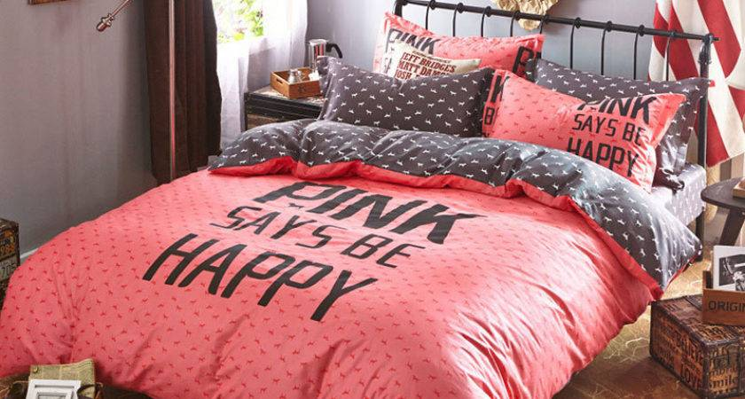 Shop Popular Teens Bedding China Aliexpress