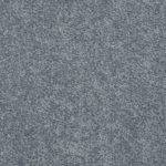 Shop Shaw Sedona Gray Textured Indoor Carpet