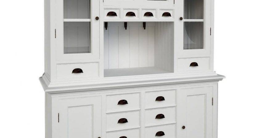 Sideboards Awesome Cheap Kitchen Hutch Antique