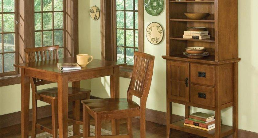 Sideboards Interesting Small Cabinet Dining Room
