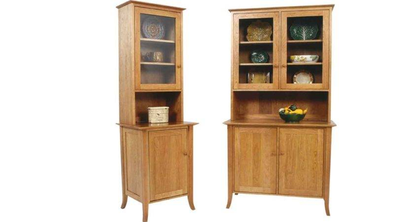 Sideboards Stunning Hutch Buffet Table Furniture