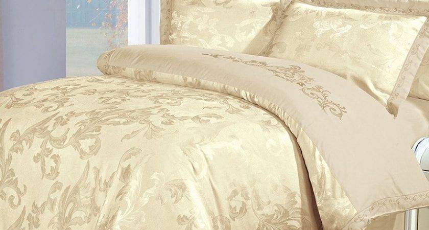 Silk Place Cotton Bedding Sets High Quality Car Covers