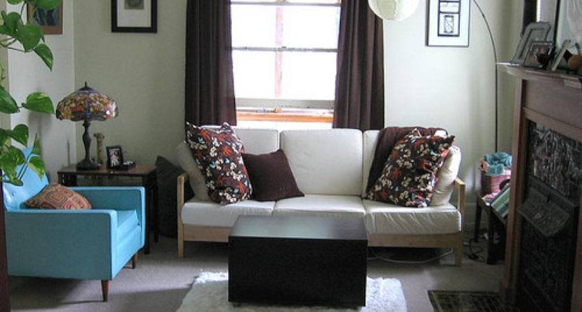 Simple Design Ideas Small Living Room Greenvirals Style
