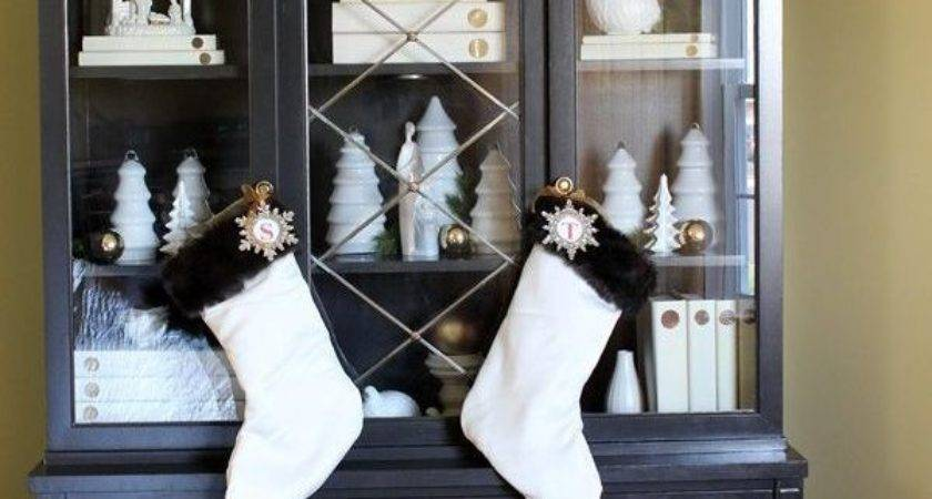Simple Easy Christmas Decorating Ideas Rosyscription