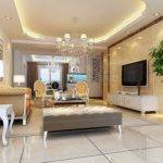 Simple European Living Room Design Ideas House