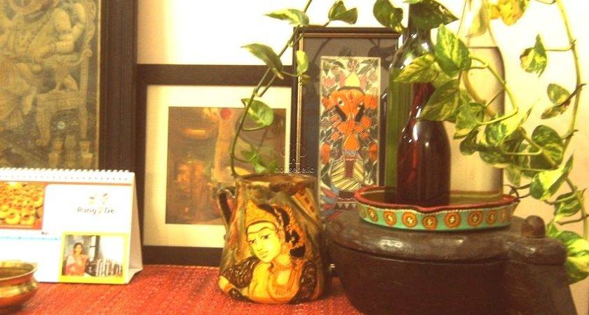 Simple Home Decor Ideas Indian Maybehip