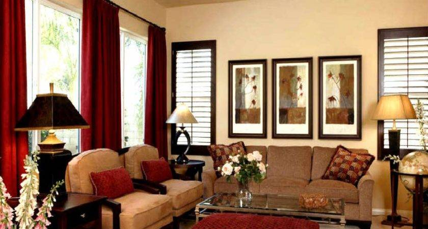 23 Best Homey Decorating Ideas Homes