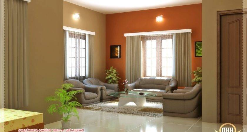 Simple Interior Design Small Indian Homes