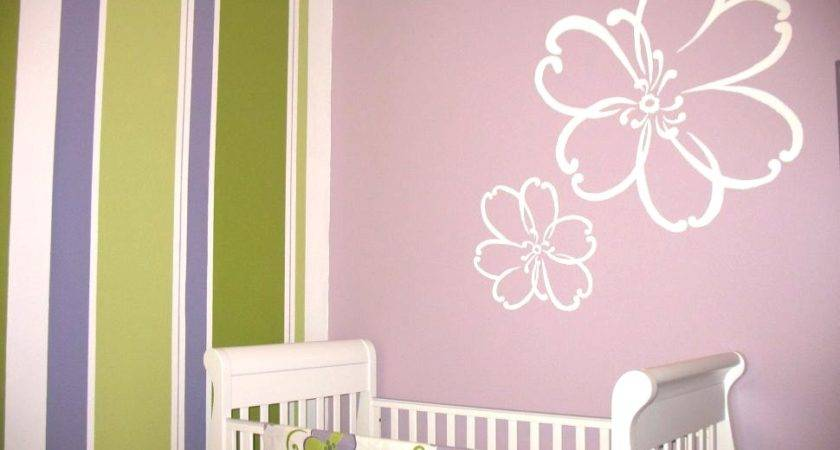 Simple Room Painting Designs Maybehip