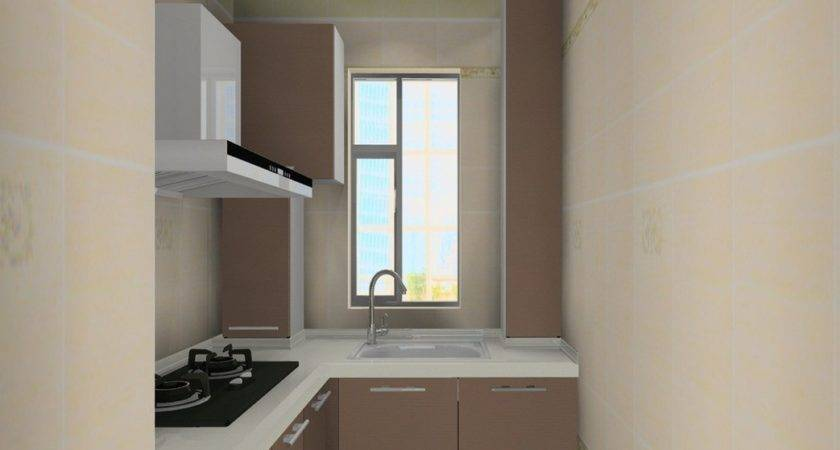Smart Placement Simple Interior Design For Small House Ideas