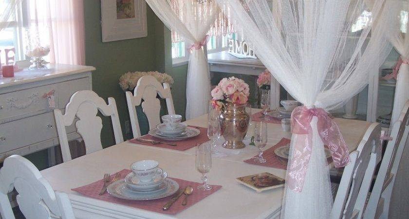 Simply Shabby Chic Bedroom Furniture
