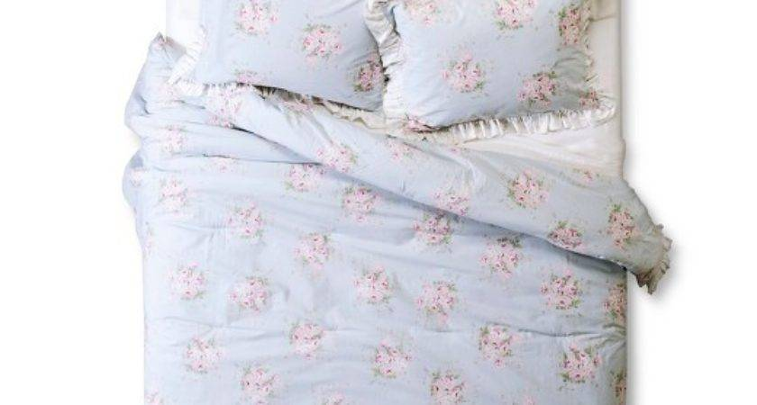 Simply Shabby Chic Kids Bedding Collection Target