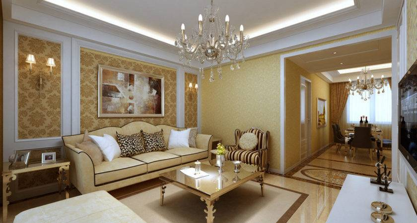 Sitting Room Ceiling Designs House