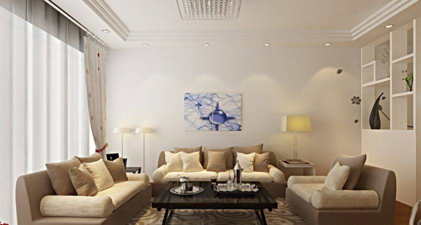 Sitting Room Designs Photos House