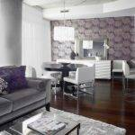 Small Apartment Tables Condo Decorating Ideas