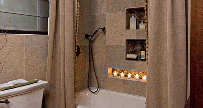 Small Bathroom Decorating Ideas Designs