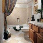 Small Bathroom Decorating Ideas Freshouz