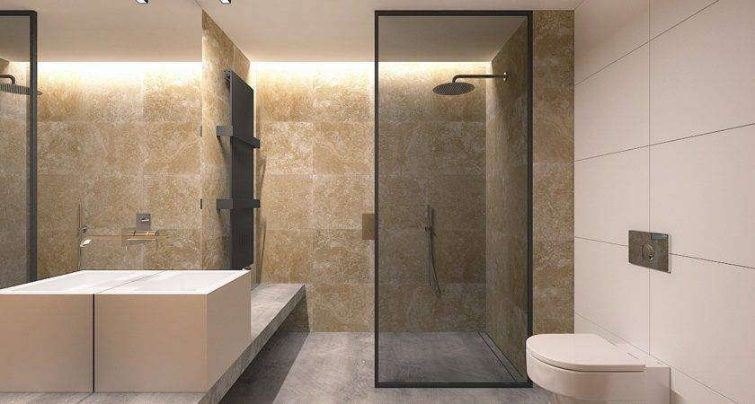 Small Bathroom Design Ideas Awesome Decoration Which