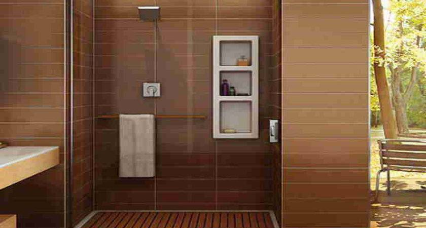 Small Bathroom Designsfor Better Setup Limited