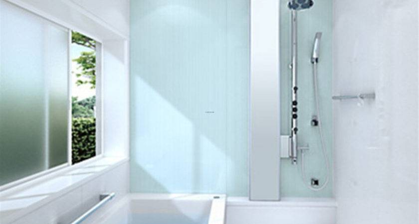 Small Bathroom Ideas Fitters Bristol