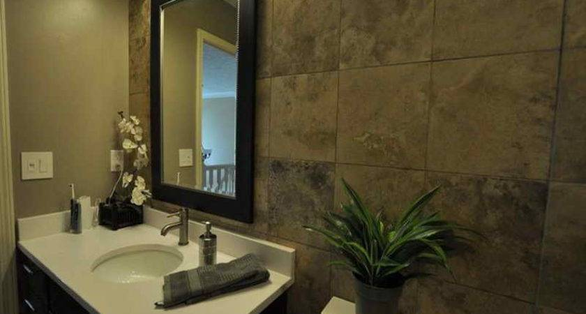 Small Bathroom Remodel Budget Best Cars Reviews
