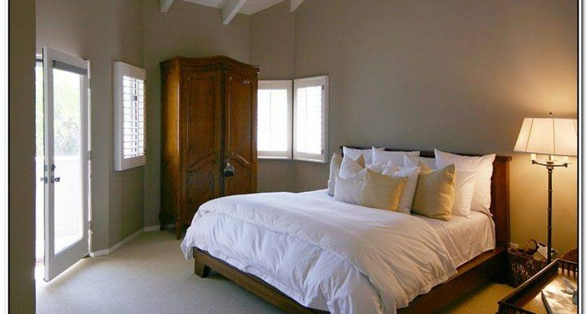 Small Bedroom Color Ideas Pictureshome Design Galleries