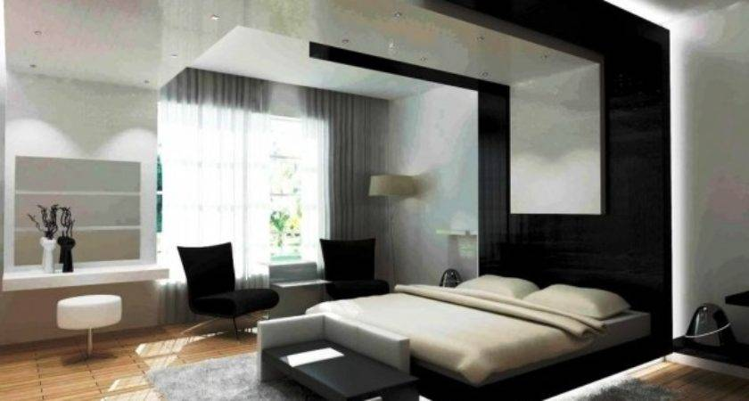 Small Bedroom Colours Ideas Room Decorating
