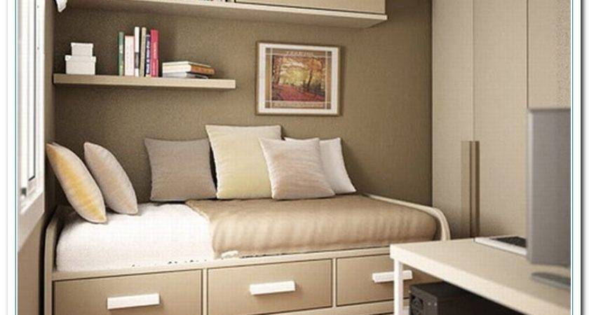 Small Bedroom Decorating Ideas Budget Home Design