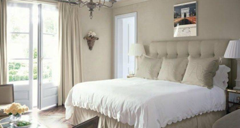 Small Bedroom Decorating Ideas Home Staging