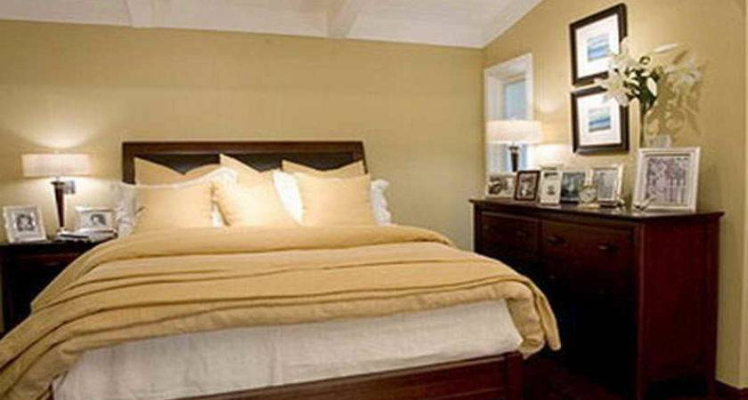 Small Bedroom Paint Color Ideas Home Decor