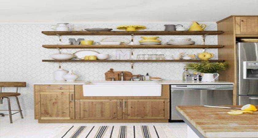 Small Cupboard Ideas Open Shelving Kitchen Ikea