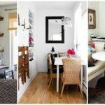 Small Dining Room Ideas Design Tricks Making