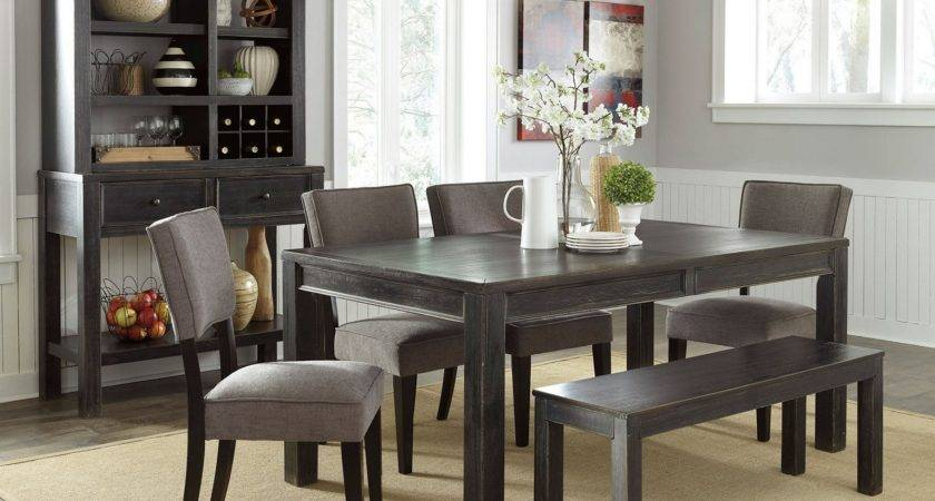 Small Dining Room Storage Igfusa Airy One Wall
