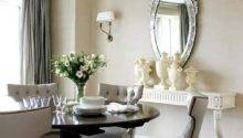 Small Elegant Dining Room Tables Large Beautiful