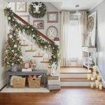 Small Entryways Foyer Decor Ideas Tiny