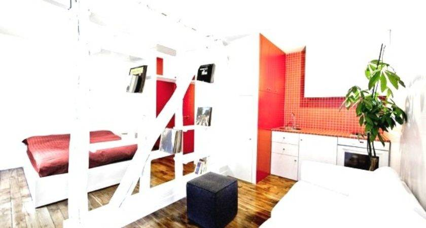 Small Flat Interior Design Maybehip
