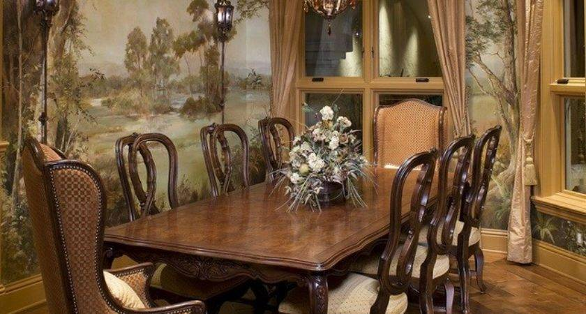 Small Formal Dining Room Ideas Make Look Great