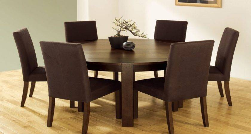 Small Formal Dining Room Rectangle Glass Table