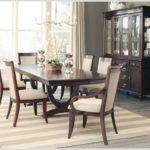 Small Formal Dining Room Sets Interior Design Ideas