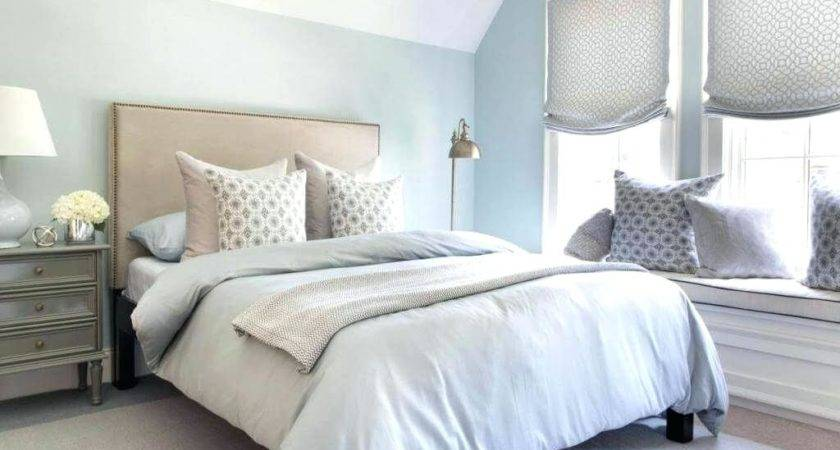 Small Guest Bedroom Ideas New