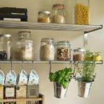 Small Kitchen Appliances Storage Ideas Appliance