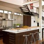 Small Kitchen Design Ideas Solutions Hgtv