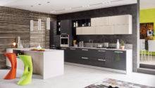 Small Kitchen Interior Design Photos India Home