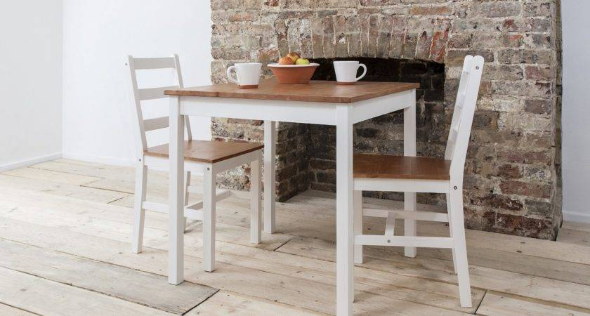 Small Kitchen Tables Buy Macys