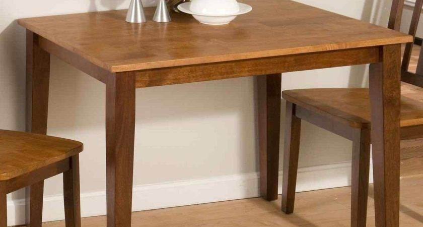 Small Kitchen Tables Table Sets Bench