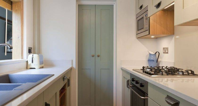 Small Kitchens Dgmagnets