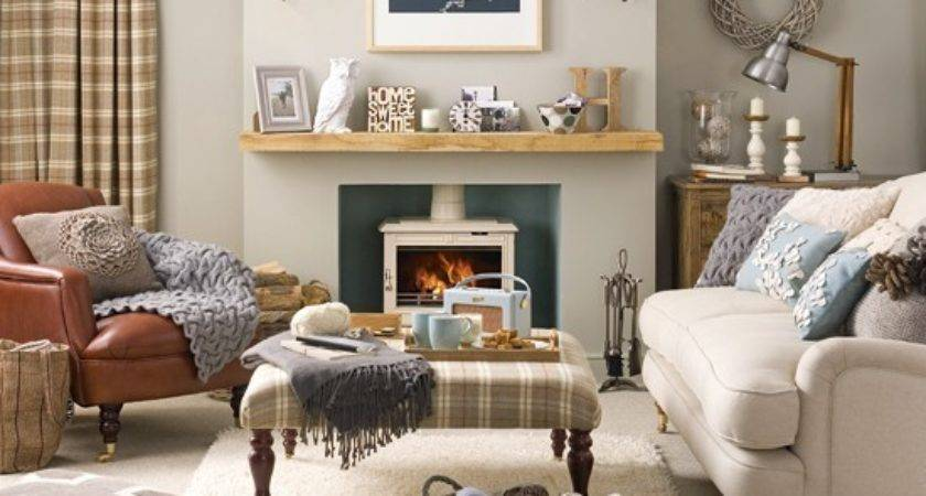 Small Living Room Decorating Ideas Rooms