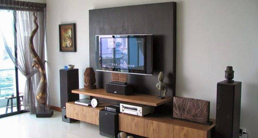 Small Living Room Ideas Ikea Simple
