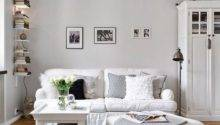 Small Living Room Ideas Inspire Rilane