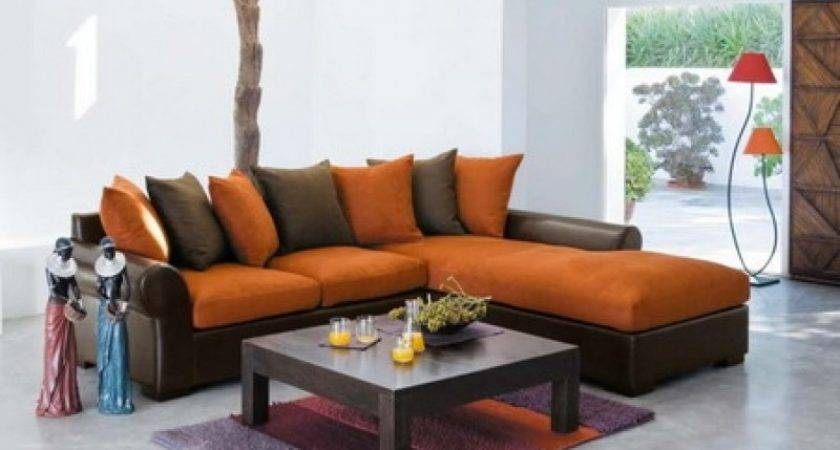Small Living Room Set Sofa Designs